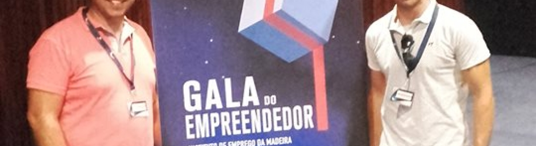 Gala do Empreendedor 2017